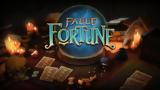 Fable Fortune,Lionhead