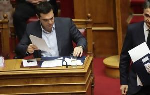 Τσίπρας, Κωμικοτραγική, ΝΔ - Συγγρού, Αποπροσανατολίζετε, tsipras, komikotragiki, nd - syngrou, apoprosanatolizete