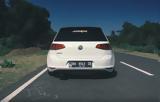 Armytrix, 1 400άρη TSI, VW Golf,Armytrix, 1 400ari TSI, VW Golf
