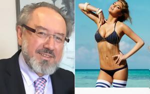 Πώς, Σωτήρης Αδαμίδης, pos, sotiris adamidis