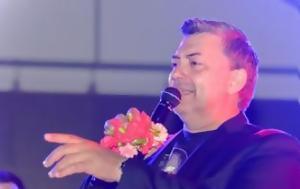 Νίκος Μακρόπουλος, nikos makropoulos