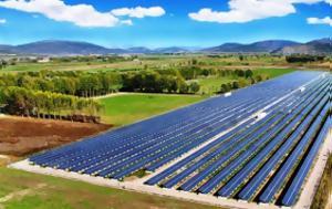 Φωτοβολταϊκά, Πιθανό, fotovoltaika, pithano