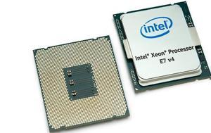 Intel Xeon E7 4, 14nm