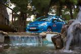 Test Drive, Δοκιμάζουμε, Citroen C3 BlueHDI 100,Test Drive, dokimazoume, Citroen C3 BlueHDI 100