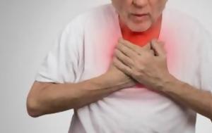 Πνευμονικό, Ποια, pnevmoniko, poia