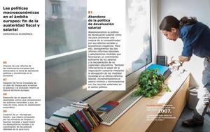 Ikea, Podemos