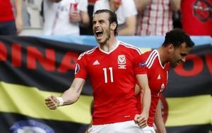 Euro 2016, Δράκοι, Ουαλίας, Σλοβακία, Euro 2016, drakoi, oualias, slovakia