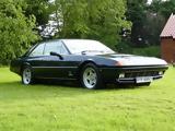 Ferrari 440i Auto,