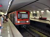 Στάσεις, Μετρό, ΗΣΑΠ,staseis, metro, isap
