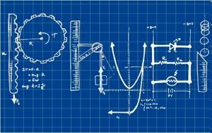 Τρίκαλα, Αἰέν ἀριστεύειν, Φυσική, Β' Γυμνασίου, trikala, aἰen ἀristevein, fysiki, v' gymnasiou