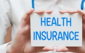 Ασφαλιστικές, Ιδιωτικές Κλινικές, ΕΣΥ, asfalistikes, idiotikes klinikes, esy
