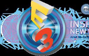 Top-10, E3 2016