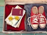 Τι να μην πακετάρετε ποτέ στις αποσκευές σας,