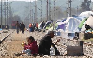 UNHCR, 653, -εκτοπισμένων, 2015, UNHCR, 653, -ektopismenon, 2015