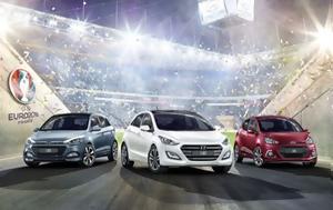 Νέες, Hyundai, nees, Hyundai