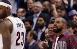 Έχασε 60 000, Drake, Καβαλίερς,echase 60 000, Drake, kavaliers