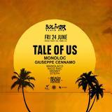 Βeach House Festival 016, Bolivar Beach Bar,veach House Festival 016, Bolivar Beach Bar