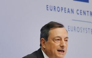 Reuters, Ισως, ΕΚΤ, Reuters, isos, ekt