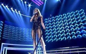 X Factor, -έκπληξη, Κοκκίνου, X Factor, -ekplixi, kokkinou
