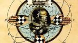 Ανακοινώθηκε, Neo Atlas 1469, PS Vita,anakoinothike, Neo Atlas 1469, PS Vita