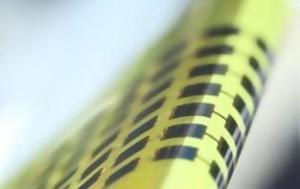 ΤΩΡΑ, ΦΩΤΟΒΟΛΤΑΙΚΑ ΤΥΛΙΓΟΝΤΑΙ, ΣΤΥΛΟ, tora, fotovoltaika tyligontai, stylo