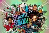 Έρχεται, 25 Αυγούστου, Ελλάδα, Ομάδα Αυτοκτονίας - Suicide Squad,erchetai, 25 avgoustou, ellada, omada aftoktonias - Suicide Squad