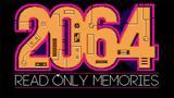Ημερομηνία, 2064, Read Only Memories, PS4, PS Vita,imerominia, 2064, Read Only Memories, PS4, PS Vita