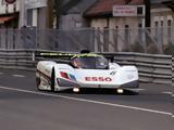 """Peugeot 905, O """"Λέοντας"""", Le Mans,Peugeot 905, O """"leontas"""", Le Mans"""