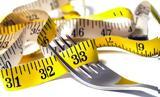 Δίαιτα, Πώς,diaita, pos