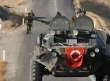 Τουρκία, Διευρυμένες,tourkia, dievrymenes