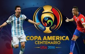 Live, Αργεντινή - Χιλή, Live, argentini - chili