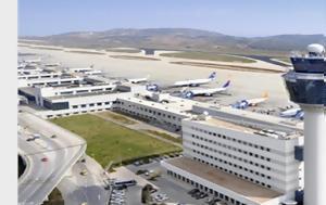 Ακαδημία, Αεροδρόμιο Αθηνών, akadimia, aerodromio athinon