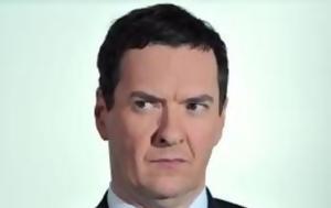 Συγκρατεί, Osborne, IBEX, sygkratei, Osborne, IBEX