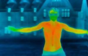 ΞΕΡΕΙΣ, ΣΚΑΜΕ, 36°C, xereis, skame, 36°C