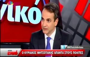 Μητσοτάκης, Τσίπρα, Εγώ, – Αυτή, mitsotakis, tsipra, ego, – afti