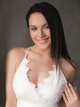 Τάνια Μπρεάζου, 18χρονη, X-Factor,tania breazou, 18chroni, X-Factor