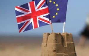 Ηνωμένο Βασίλειο, Ευρώπη, inomeno vasileio, evropi