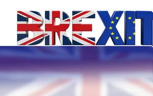 Brexit, Ελλάδα, Brexit, ellada