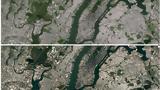 Ευκρινέστερες, Google Earth, Maps,efkrinesteres, Google Earth, Maps