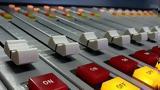 Ηεπικαιρότητα, 78o Enternity Radio,iepikairotita, 78o Enternity Radio