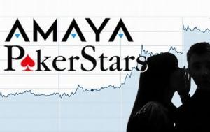 PokerStars Μυστική, PokerStars mystiki