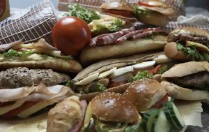 Γευστικές, Αττικά Αρτοποιεία, Μύκονο, gefstikes, attika artopoieia, mykono