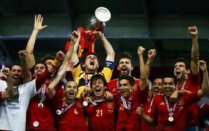 Euro 2012, Ισπανίας, Euro 2012, ispanias