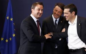 Σταυρός, Νότου, Αλέξη Τσίπρα, Brexit, stavros, notou, alexi tsipra, Brexit