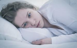 Να γιατί νιώθεις διαρκώς κουρασμένη