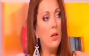 Αφέθηκε, 32χρονη, Χαλκιδική, afethike, 32chroni, chalkidiki