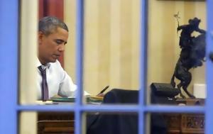 Μπαράκ Ομπάμα, barak obama