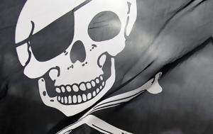 Iσλανδία, Κόμμα, Πειρατών, Islandia, komma, peiraton