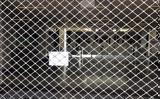 Απεργία, Μετρό ΗΣΑΠ, Τραμ, Τετάρτη,apergia, metro isap, tram, tetarti
