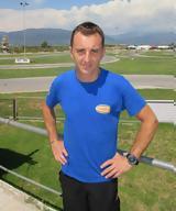 Παγκόσμιος Πρωταθλητής Karting Davide Fore, Ελλάδα, Gold Kart Hellas,pagkosmios protathlitis Karting Davide Fore, ellada, Gold Kart Hellas
